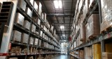 Tips to successfully manage a cold storage warehouse