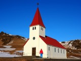 8 Things I wouldn't do again if I started another church