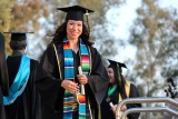 The Best Online Colleges In 2020 To Earn Your Degree From Anywhere