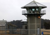 Why Jails Are So Important in the Fight Against Covid