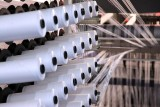 2 Tips For Finding The Best Textile Suppliers
