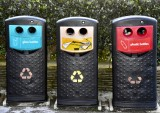 9 Tips for Business Recycling - Office Recycling Guide