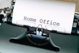 Home office - Dealing with the COVID-19 Crisis