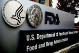 FDA Grants Emergency Authorization to Use Plasma Treatment for Coronavirus