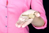 Are you a landlord and faced with subletting? What to do?
